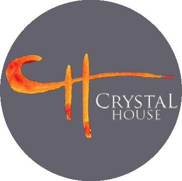 Crystal House testimonial image